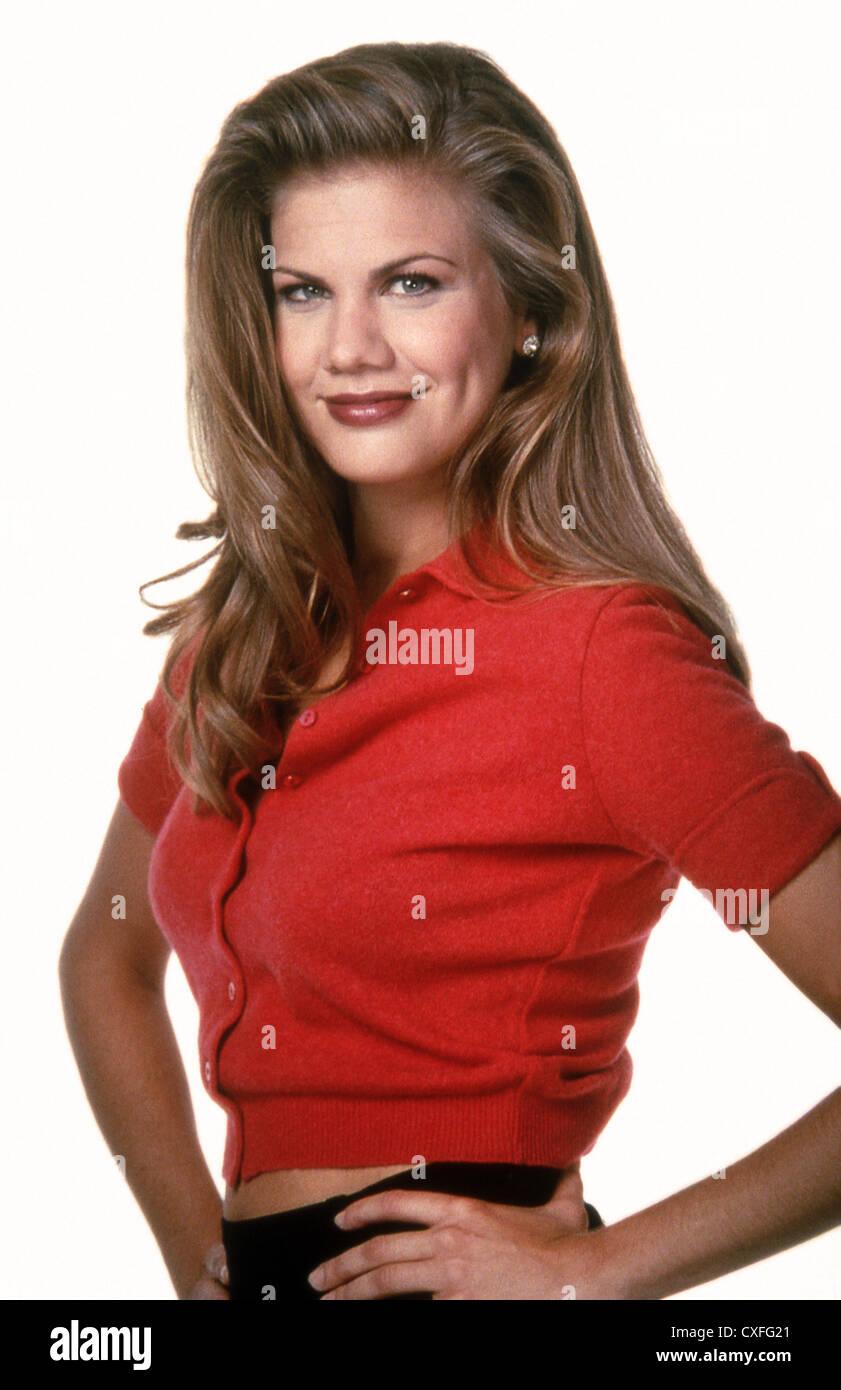 Kristen Johnston Stock...