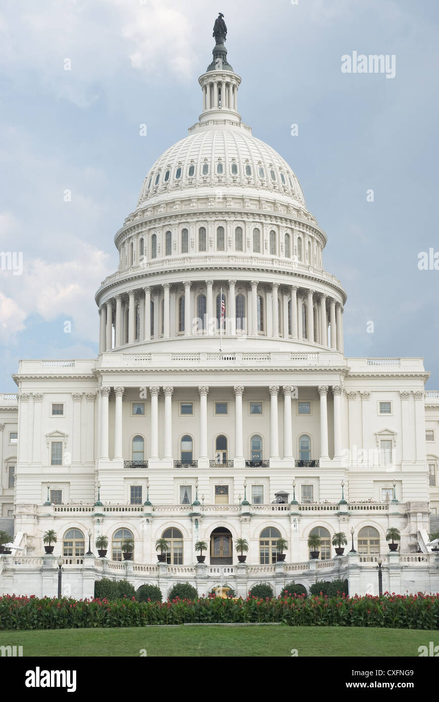 United States Capitol High Resolution Stock Photography And Images Alamy