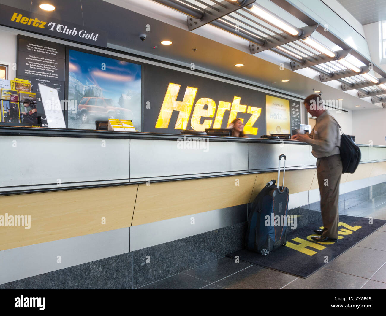 Aaa Car Rental Discount Hertz
