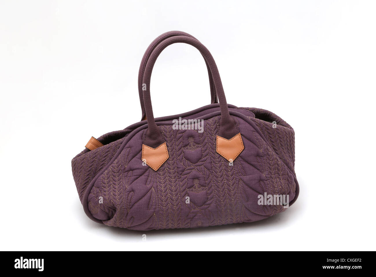 1dfa856db93f Designer Handbag Stock Photos & Designer Handbag Stock Images - Alamy