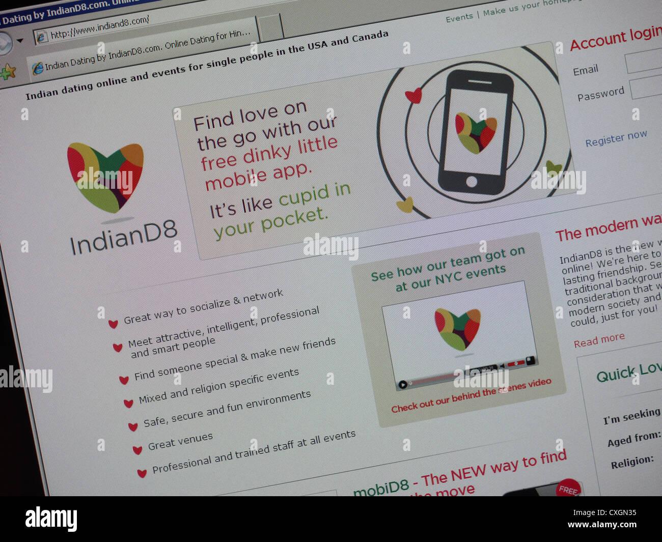 Internet dating muslim