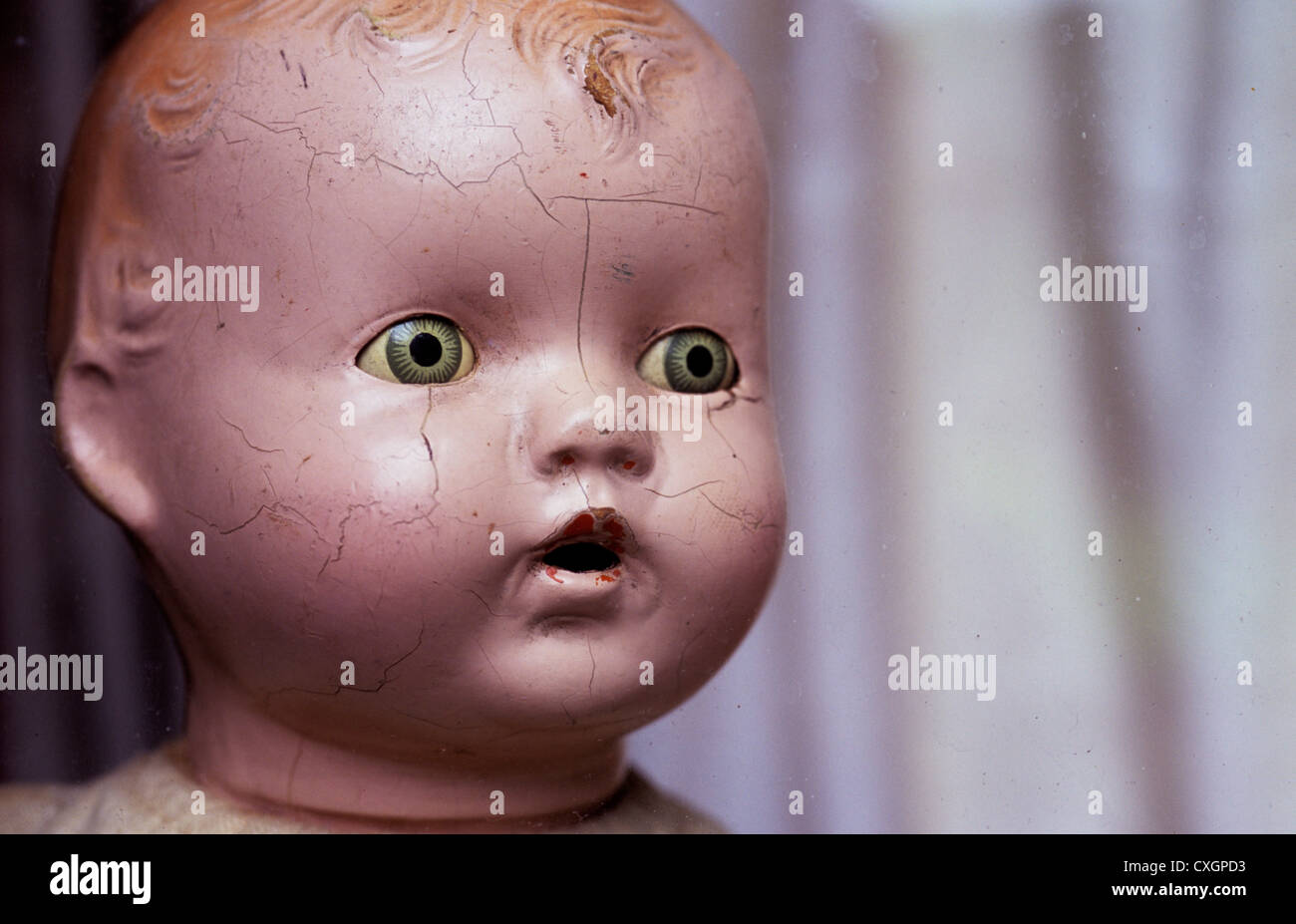 Vintage Baby Stock Photos Amp Vintage Baby Stock Images Alamy