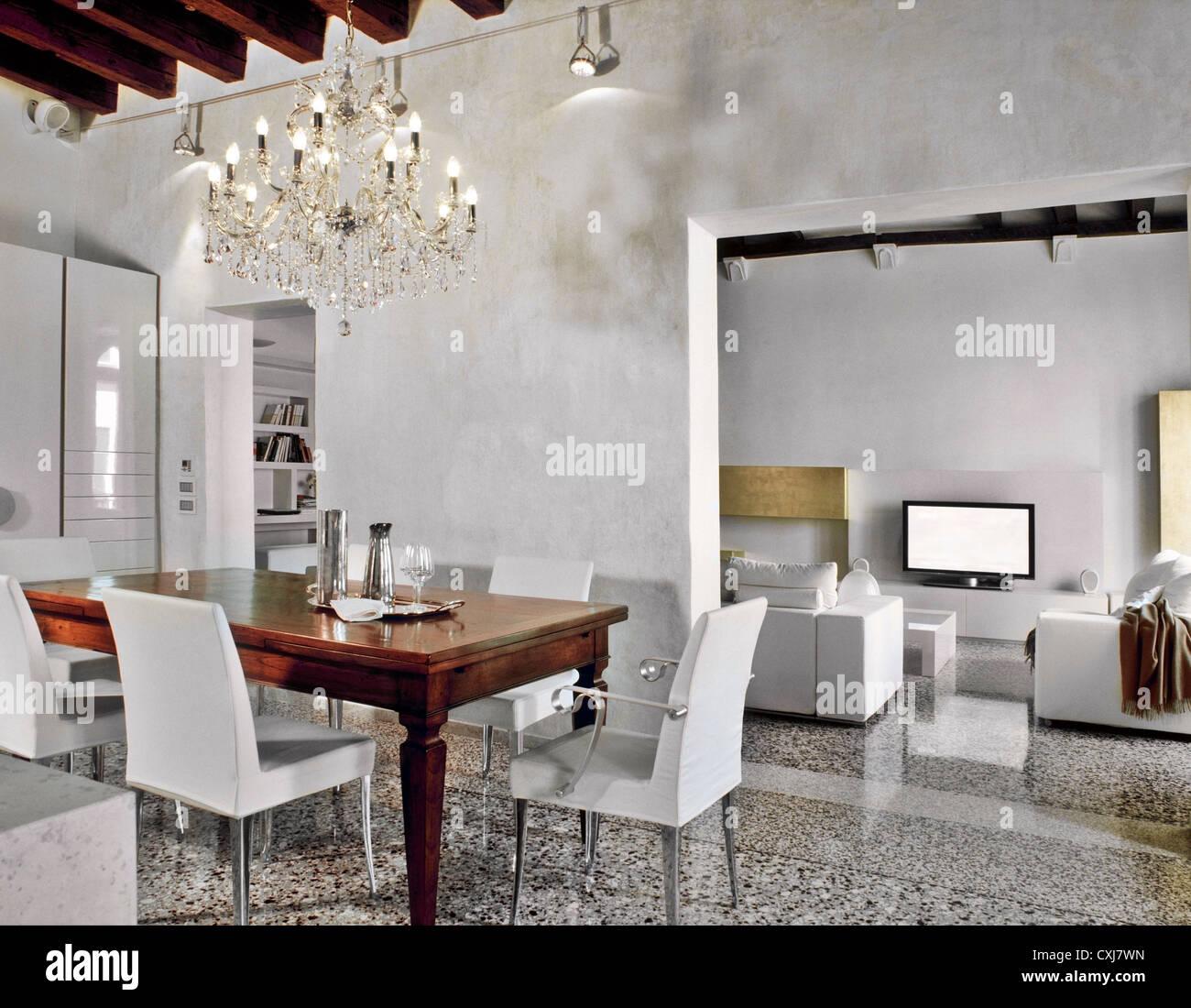 Magnificent Ancient Living Room Festooning - Living Room Design ...