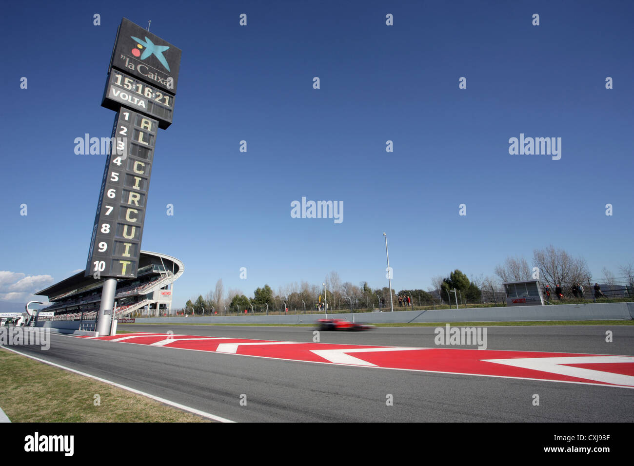 Moto racing stock photos moto racing stock images alamy for Camel motors on park and ajo