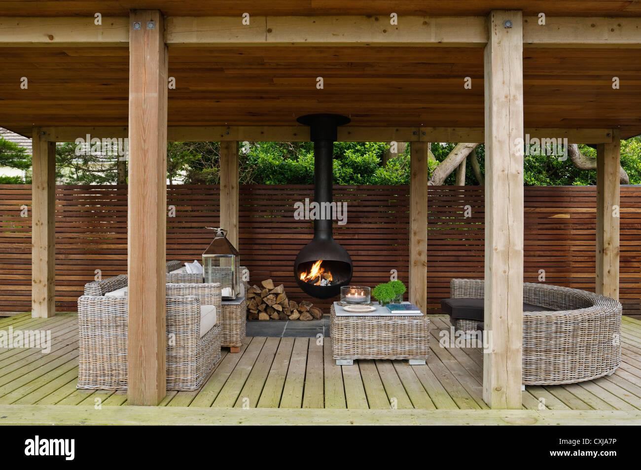 Lumber ramrods scene 1