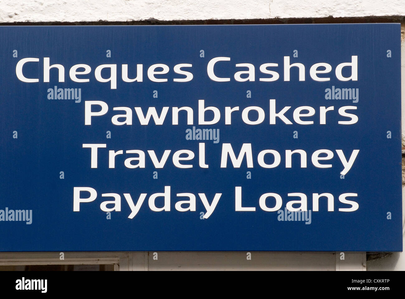 Oakland, California Payday Loan (CA) - Same Day Payday