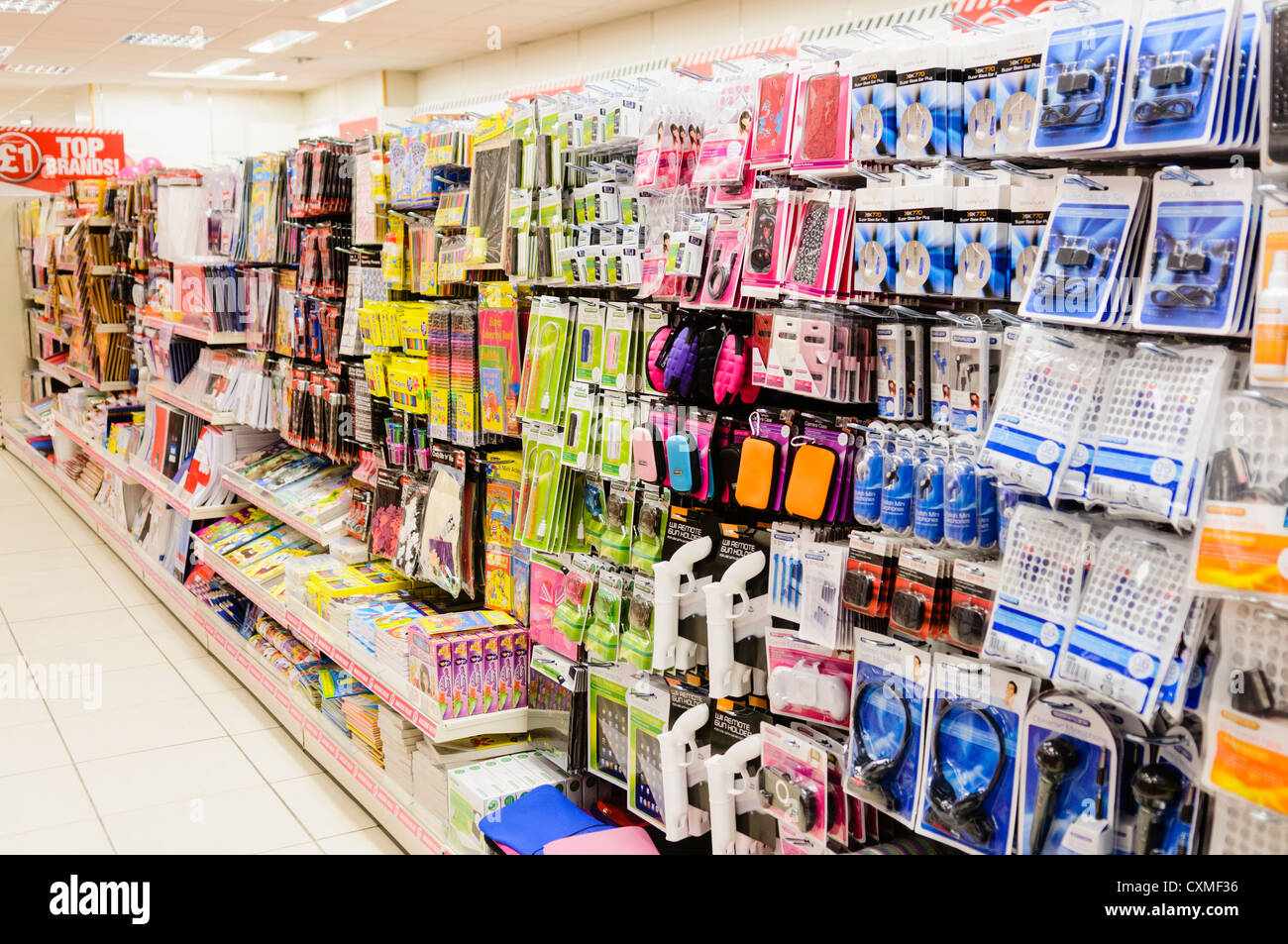 Kitchen Appliances Shops In Dubai