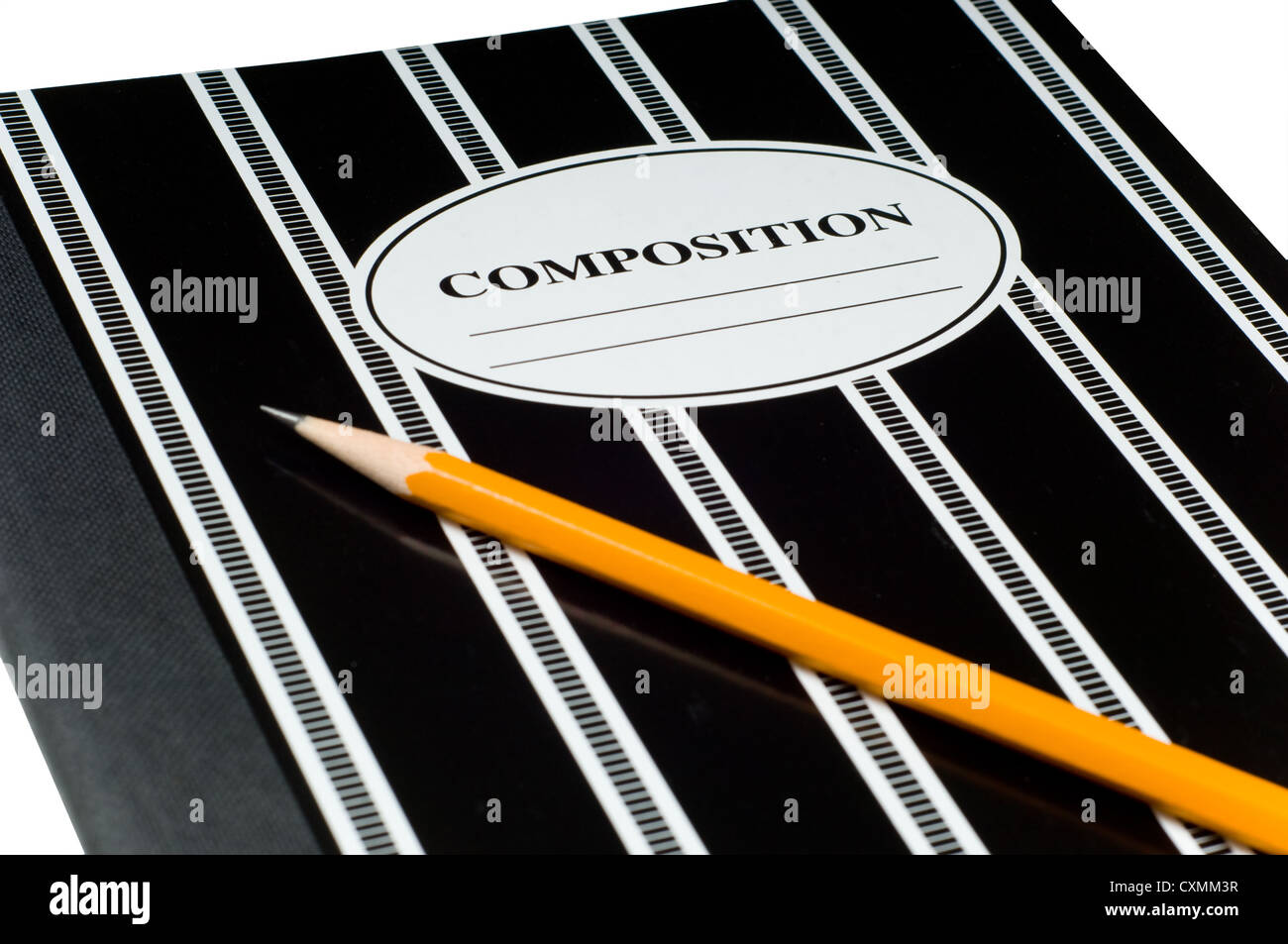 Composition Book Cover Background ~ Composition notebook wallpaper