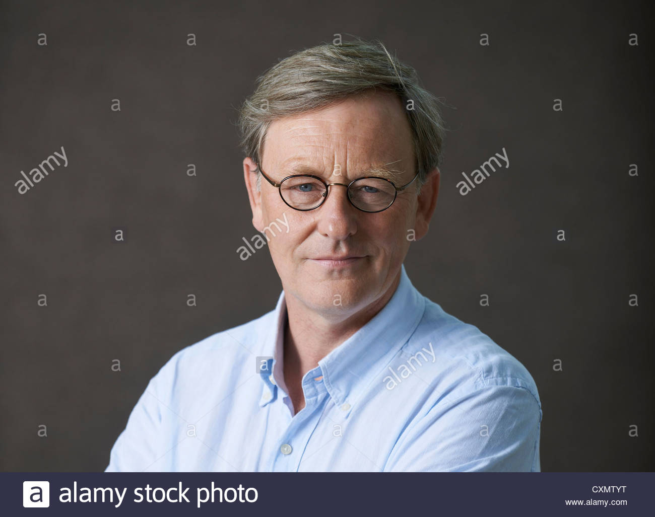 William Brodrick, author and writer of The Day of The Lie at The Edinburgh International Book Festival . Credit - Stock Image