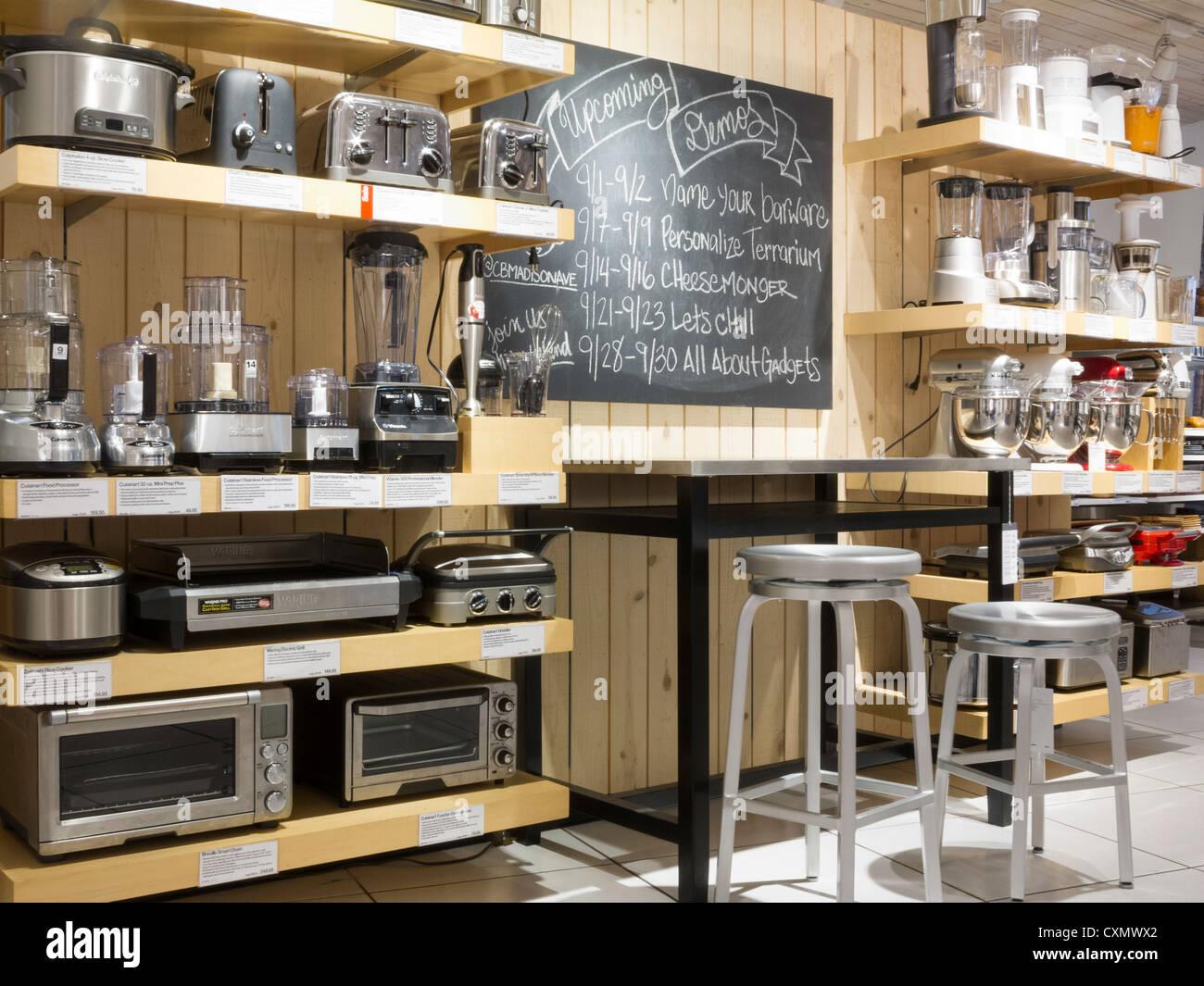 Kitchen Appliance Warehouse Sale Malaysia