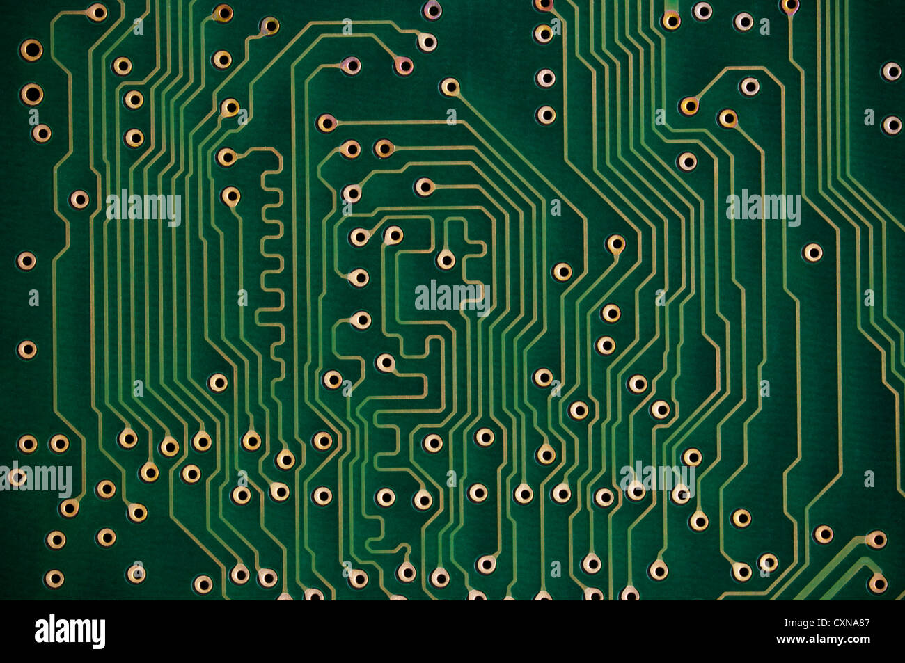 Pcb Design Stock Photos & Pcb Design Stock Images - Alamy