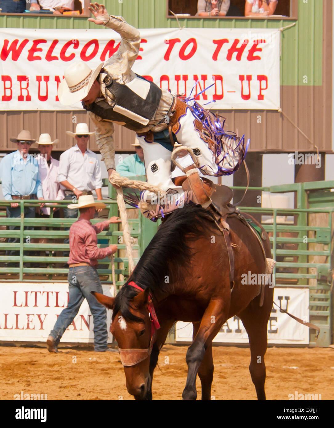 Cowboy Saddle Stock Photos Amp Cowboy Saddle Stock Images