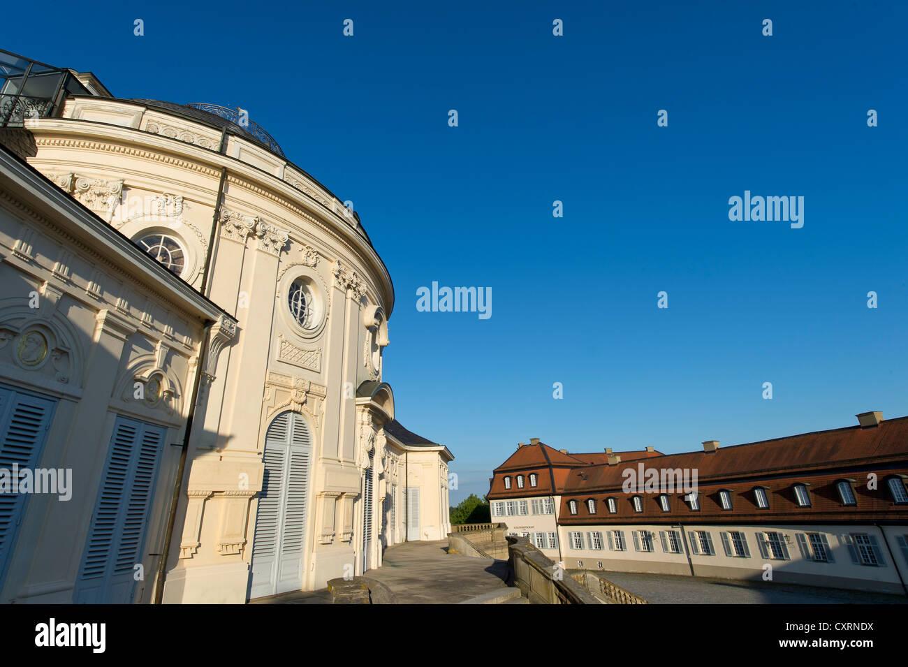 Restaurant Schloss Restaurant Stock Photos & Restaurant Schloss ...