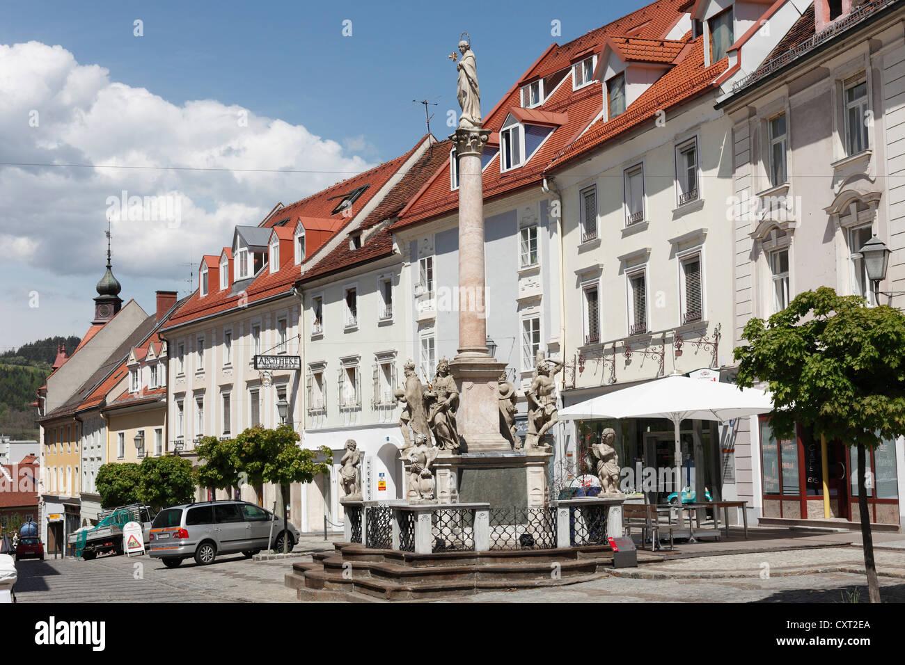 wolfsberg österreich