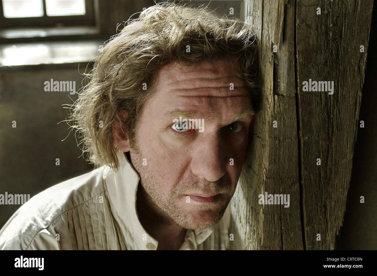 FAUST (2011) JOHANNES ZEILER, ALEKSANDR SOKUROV (DIR) 006 MOVIESTORE COLLECTION LTD - Stock Image