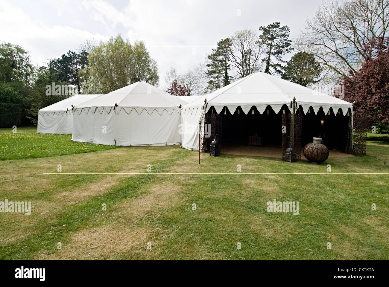 bedouin party tent for use in the uk - Stock Image & Bedouin People Tents Stock Photos u0026 Bedouin People Tents Stock ...