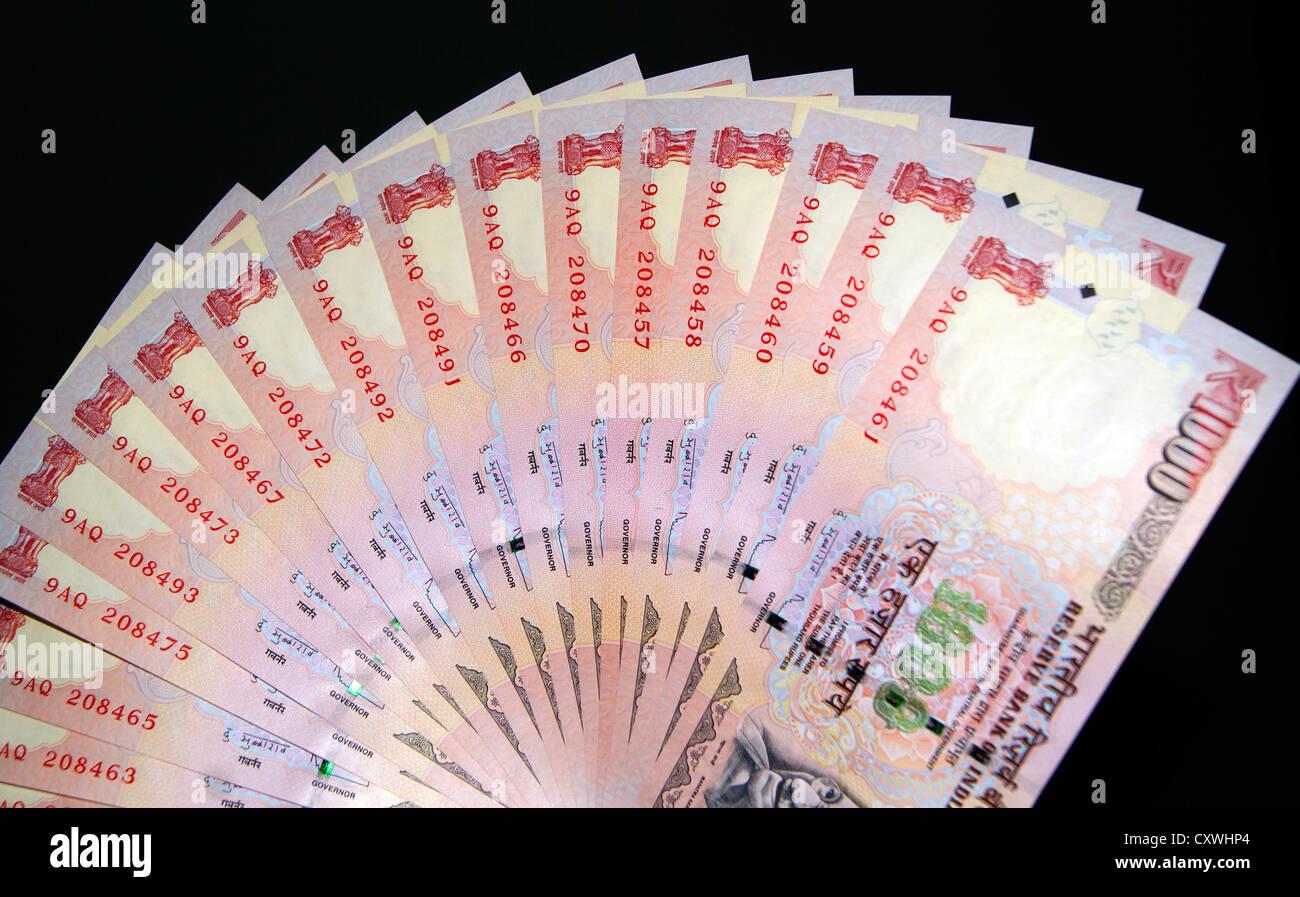 Cibc aerogold cash advance limit image 1