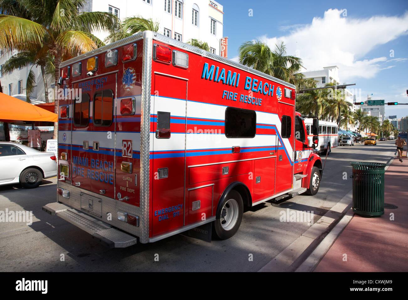 Florida Tag Agency Miami Beach
