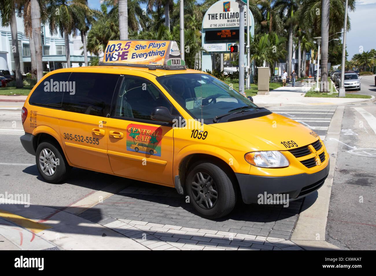 Taxi In Palm Beach Gardens