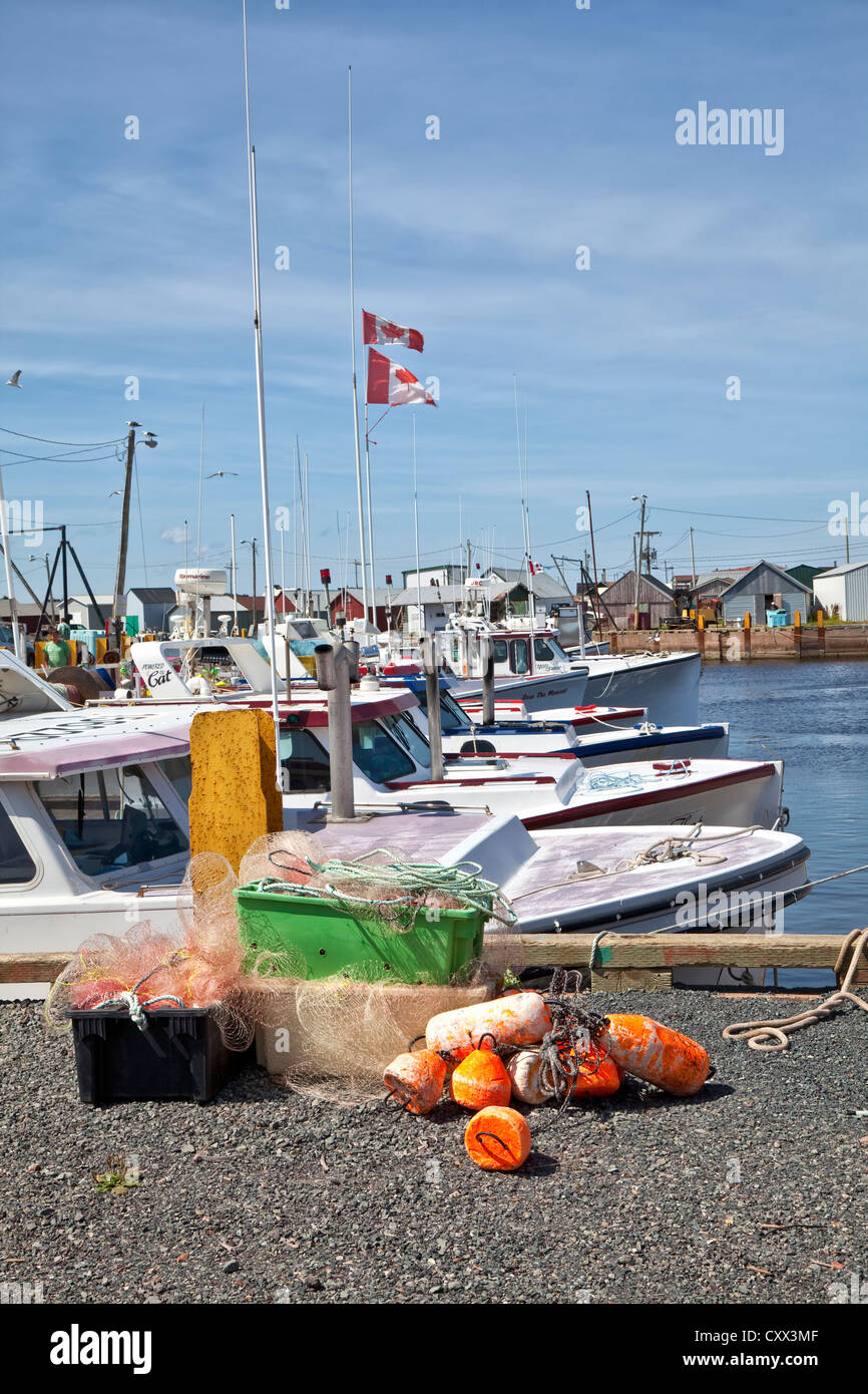 What To Know Moving To Prince Edward Island