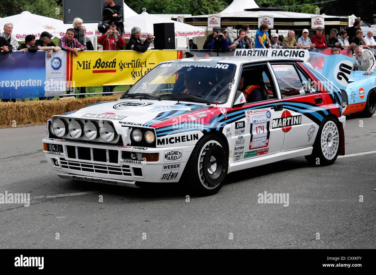 https://c8.alamy.com/comp/CXXKFY/lancia-delta-integrale-rally-built-in-1992-solitude-revival-2011-stuttgart-CXXKFY.jpg