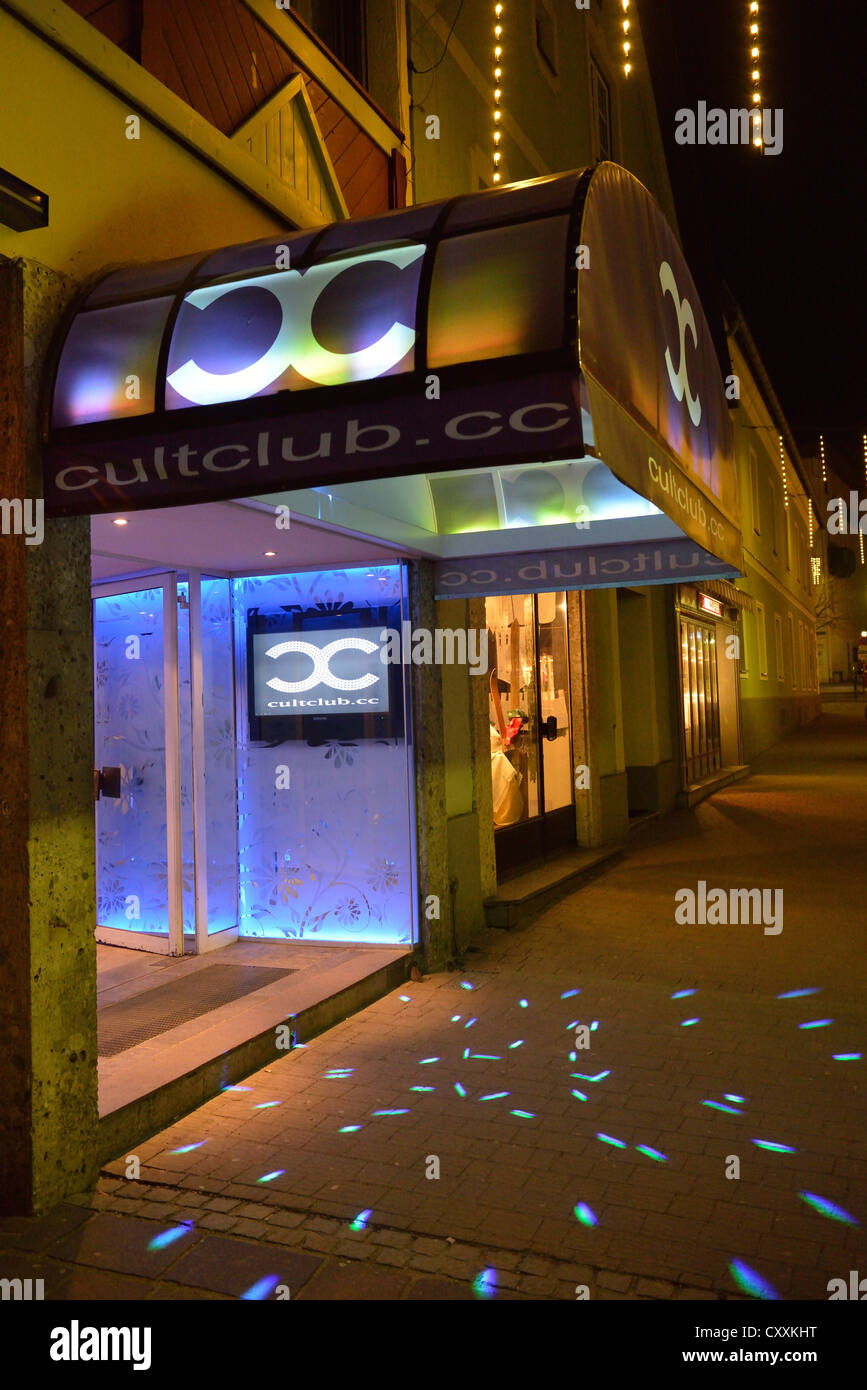 Cult club schladming fotos 4d4c787910388