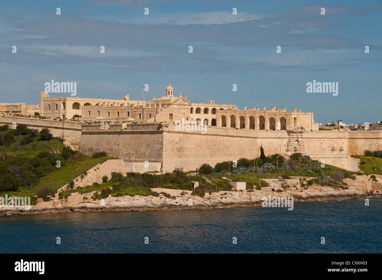 Fort Manuel Stock Photos & Fort Manuel Stock Images - Alamy