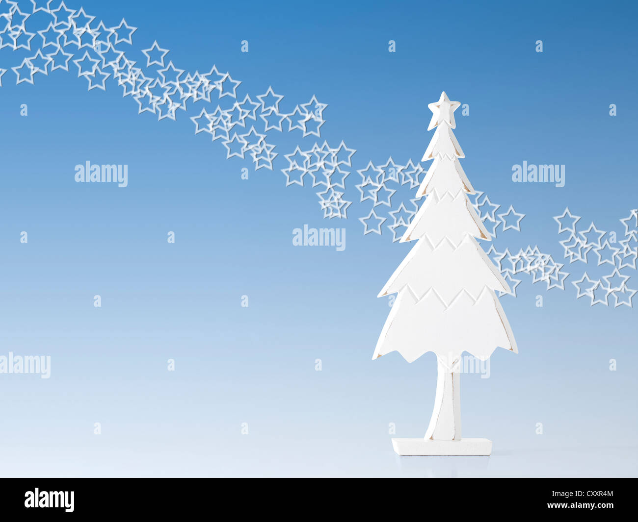 News Treands For Christmas Trees 2020 Stylize High Resolution Stock Photography and Images   Alamy