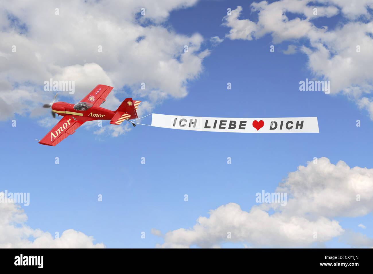 Images Fighter Jet Cake