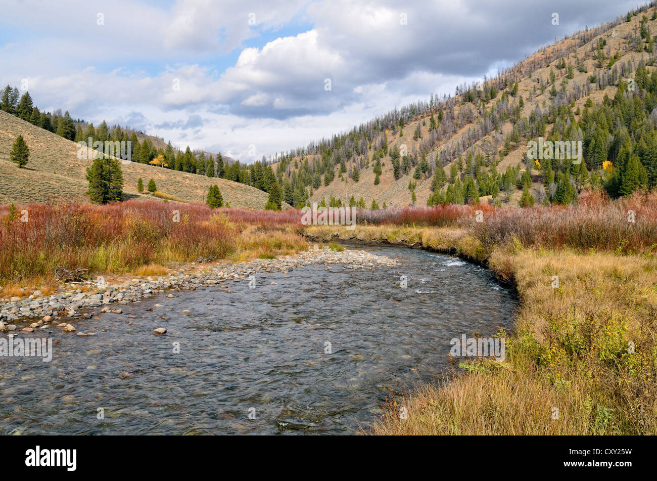 Warm Springs Stock Photos & Warm Springs Stock Images - Alamy