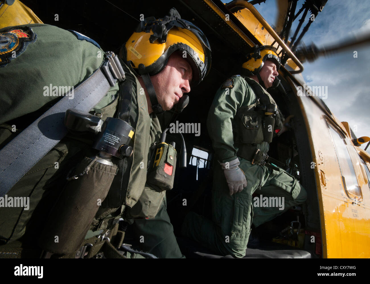 Combat Search and Rescue in Southeast Asia > National ...