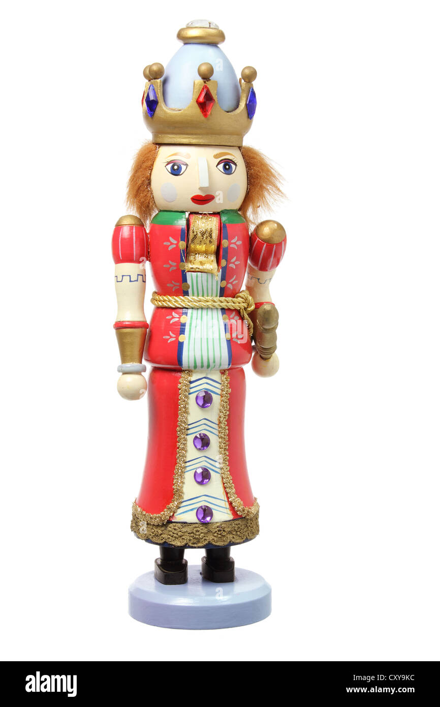 Large Toy Soldier Christmas Decoration