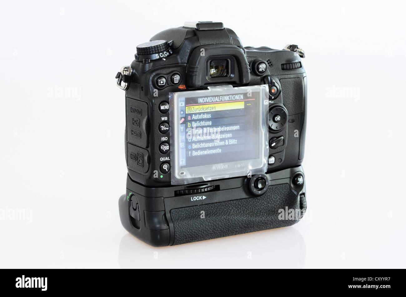 Nikon D7000 Stock Photos & Nikon D7000 Stock Images - Alamy