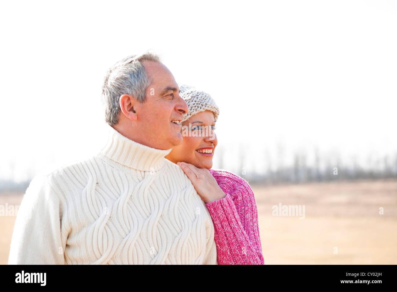 London Jewish Senior Online Dating Website