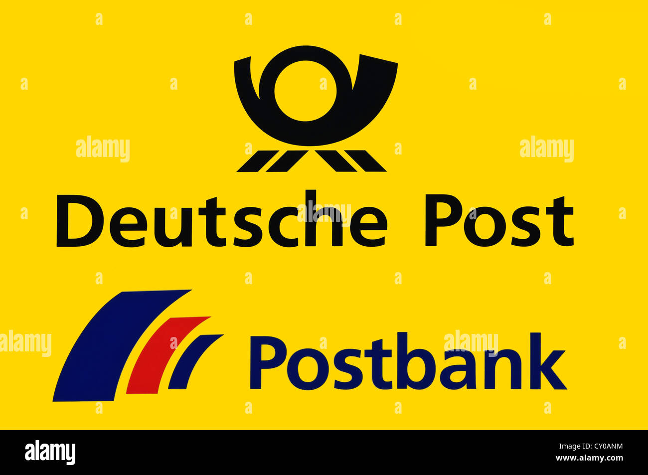 Postbank Chat