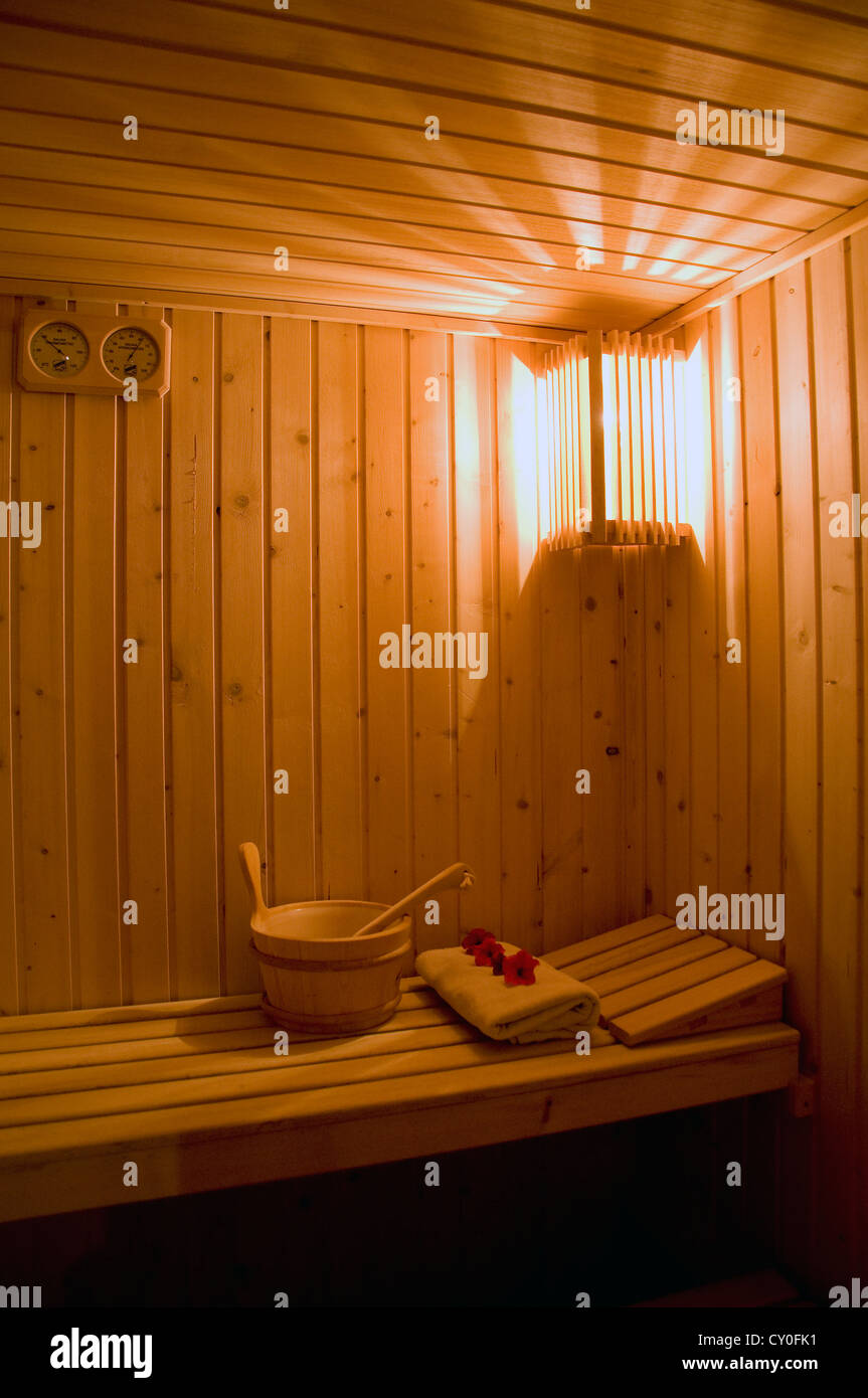 Bath Thermometer Stock Photos & Bath Thermometer Stock Images - Alamy