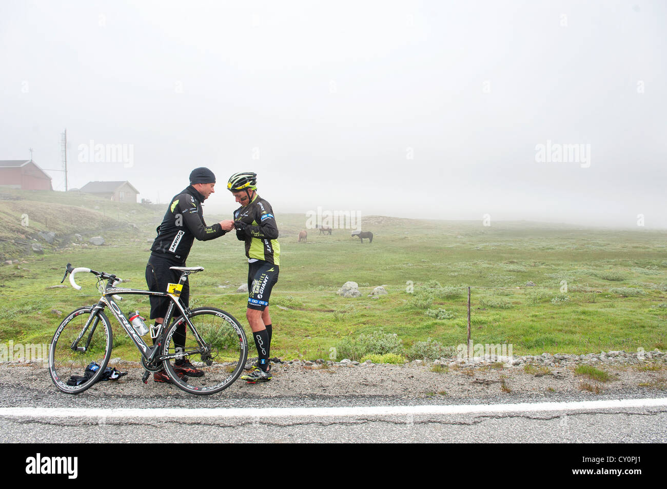 828a9df00 Xtreme Triathlon Stock Photos & Xtreme Triathlon Stock Images - Alamy