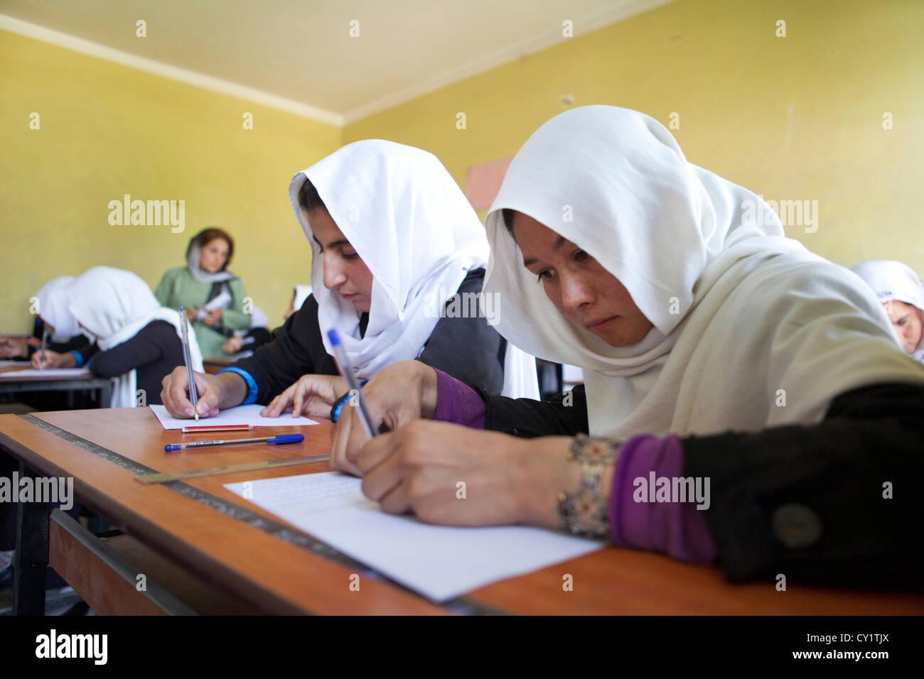 Exame Stock Photos & Exame Stock Images - Alamy