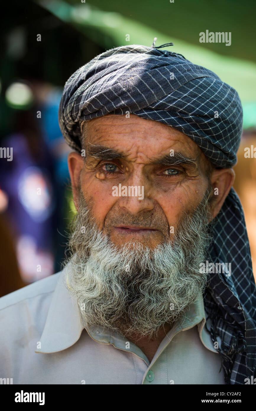 Pakistani Man Dress Stock Photos Amp Pakistani Man Dress