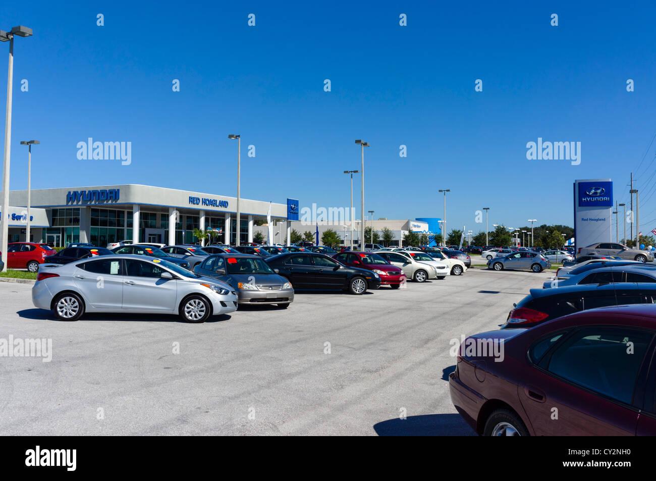 Hyundai Motors Stock Photos Amp Hyundai Motors Stock Images