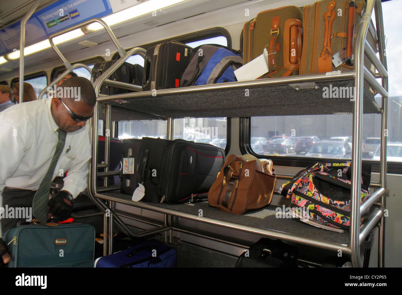 Rental Cars Inside Boston Logan Airport