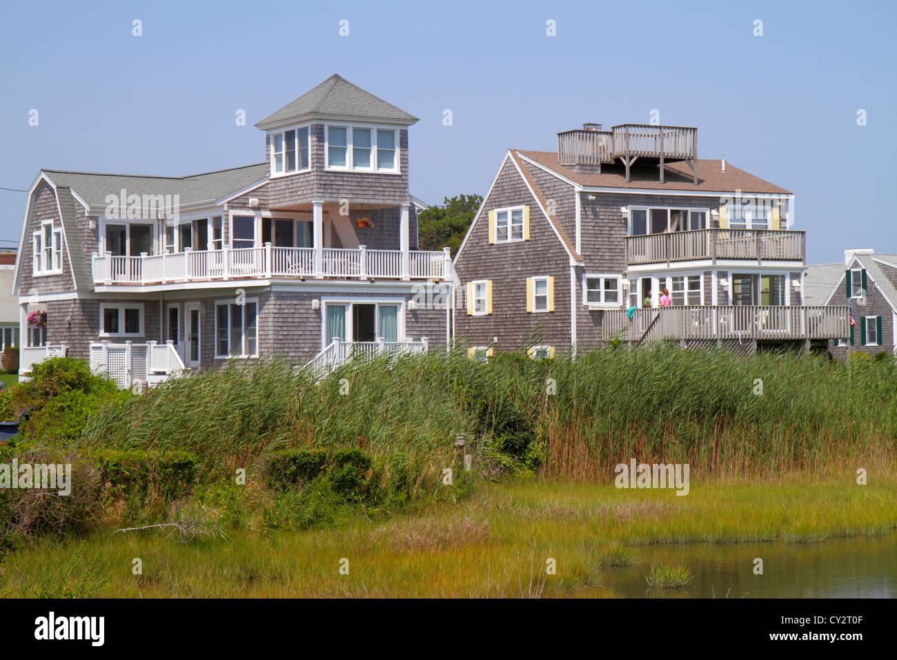 close blog town cape house path the pondfront home label beach hyannis bike to cottage cod and fjay rentals wonderful