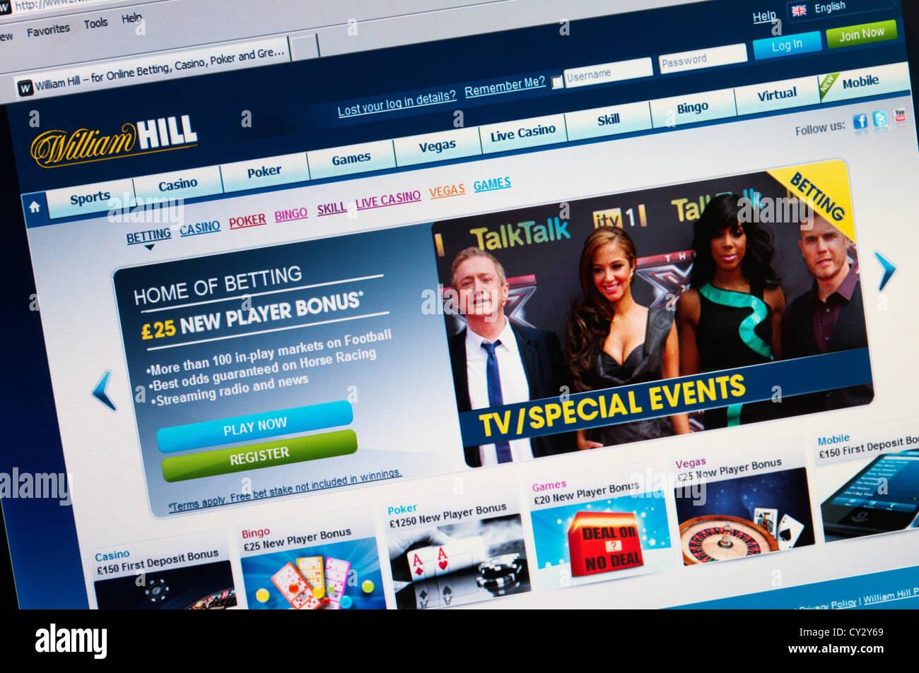 site bets sexiteen net