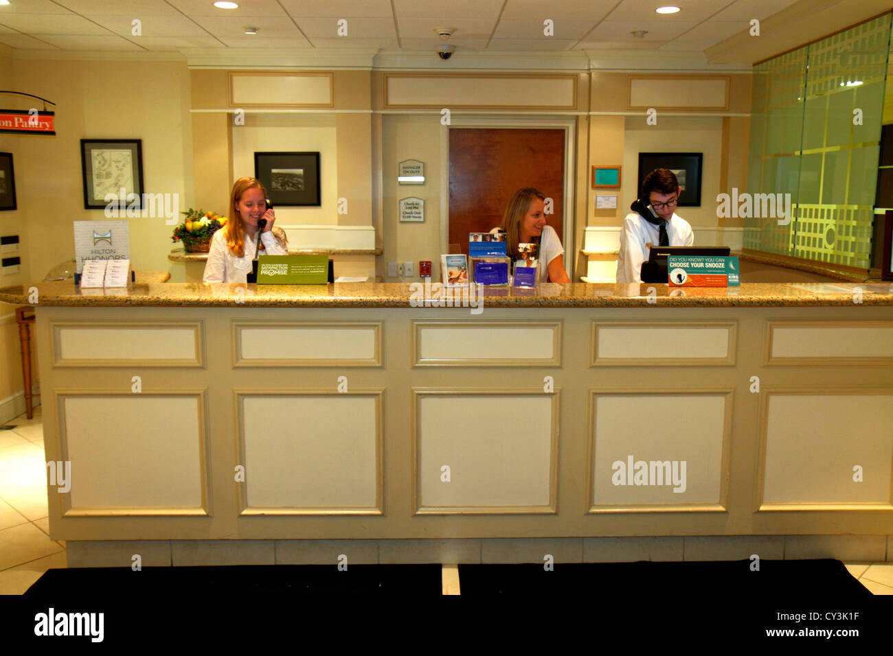 Hilton Garden Inn Stock Photos & Hilton Garden Inn Stock Images - Alamy