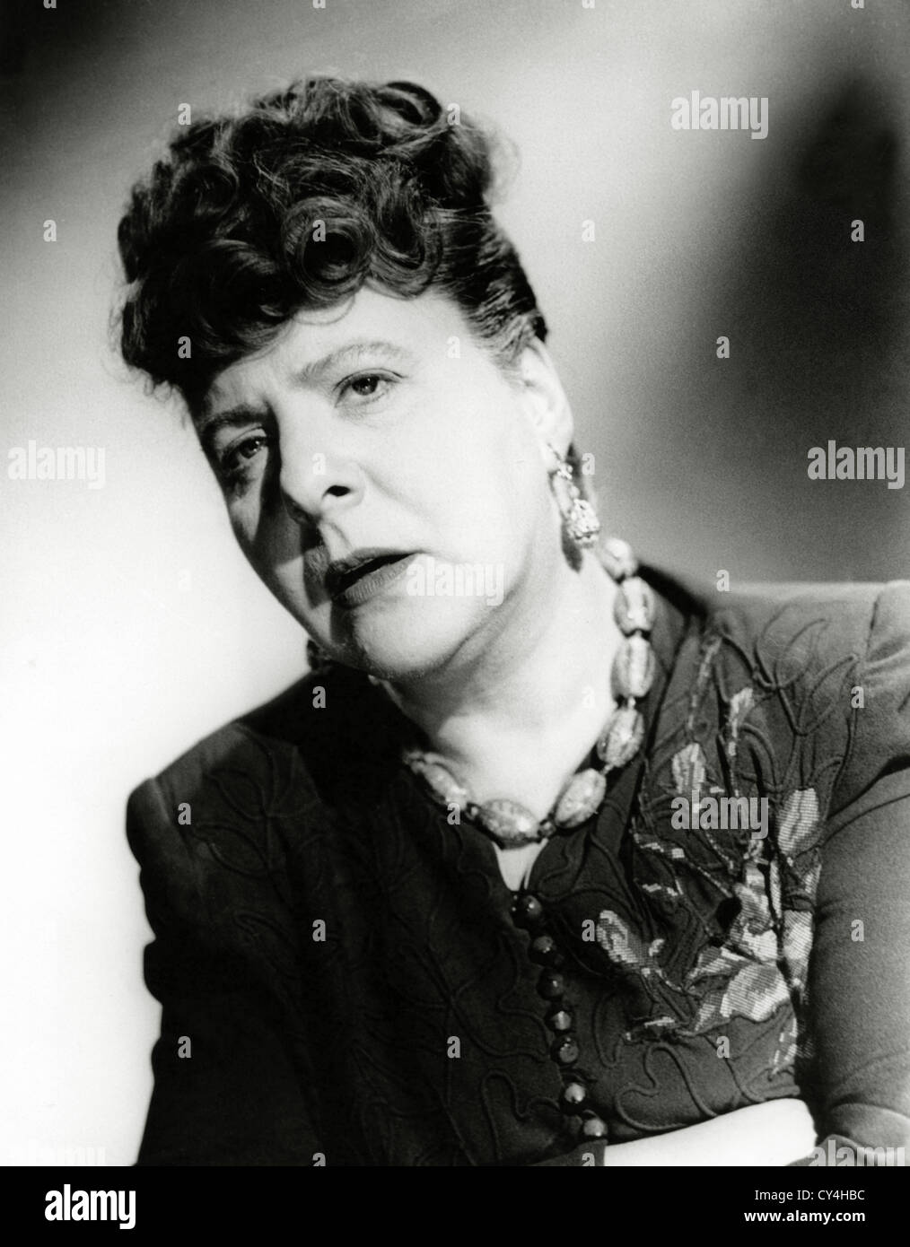 Watch Irene Handl video