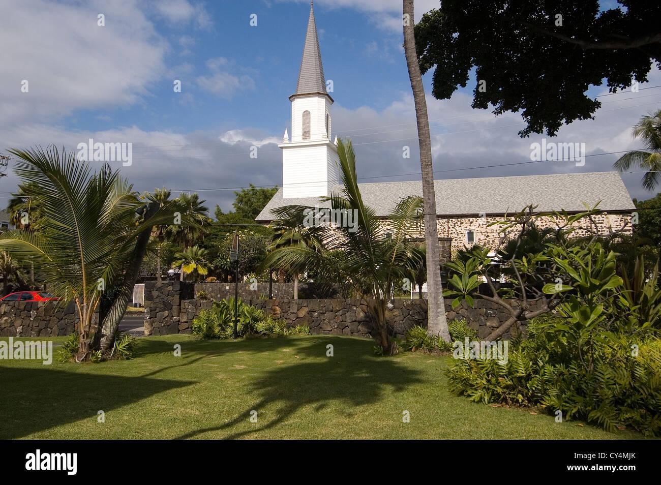 Kailua Kona Stock Photos & Kailua Kona Stock Images - Alamy