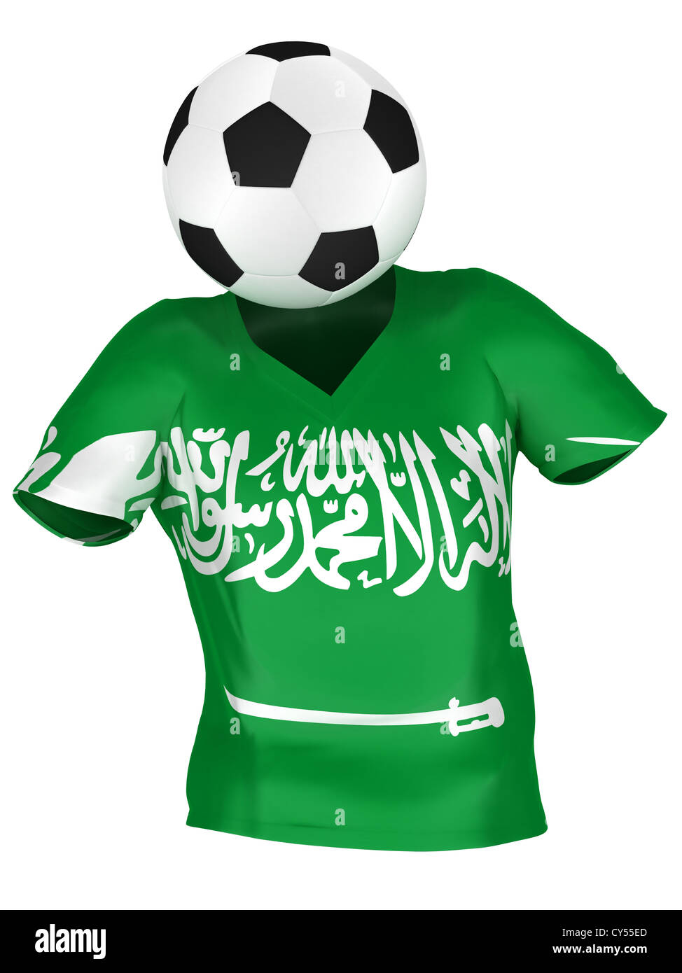 new styles b32e1 3b8aa National Soccer Team of Saudi Arabia . All Teams Collection ...
