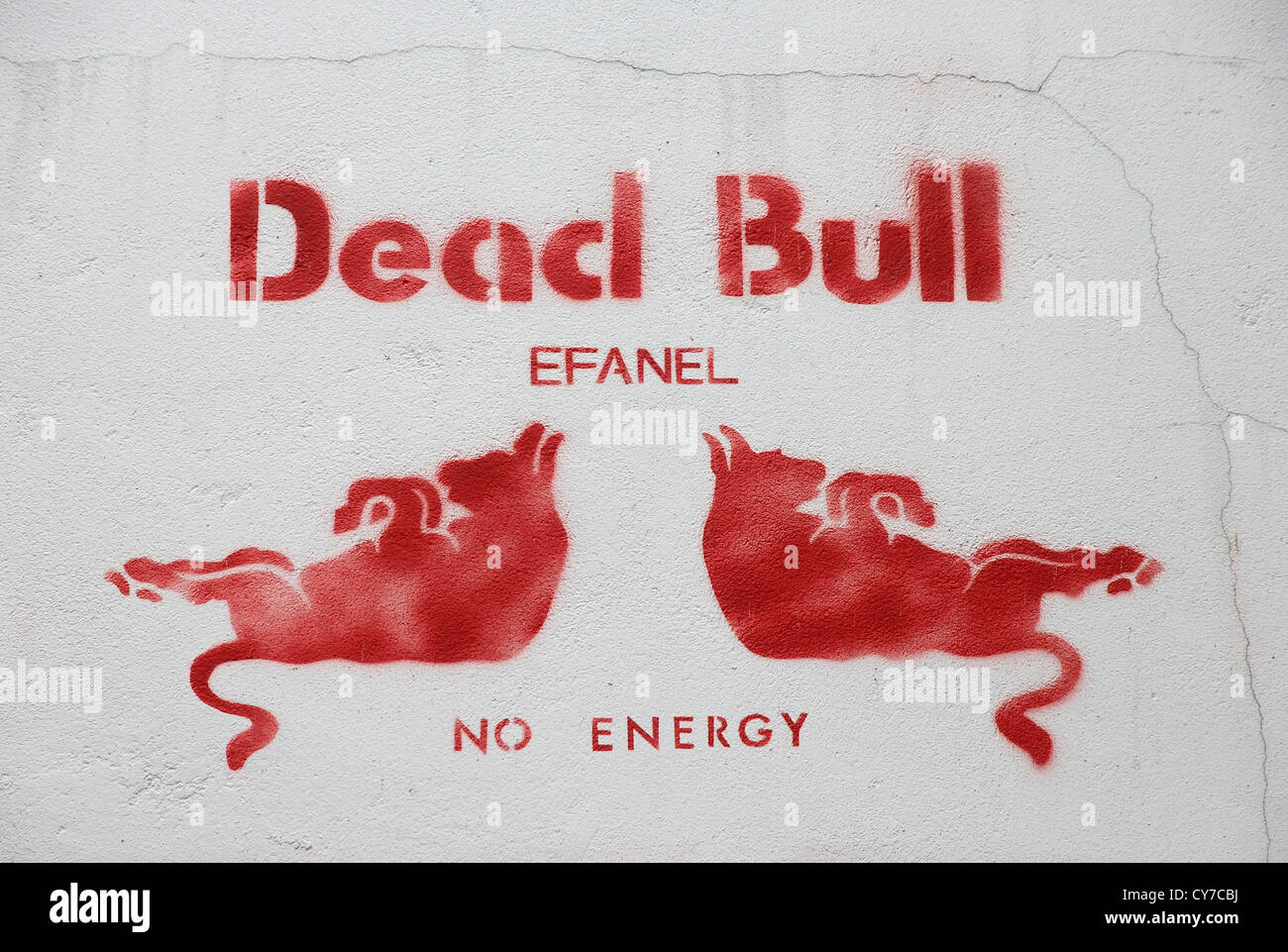 red bull icon logo stock photos red bull icon logo stock images