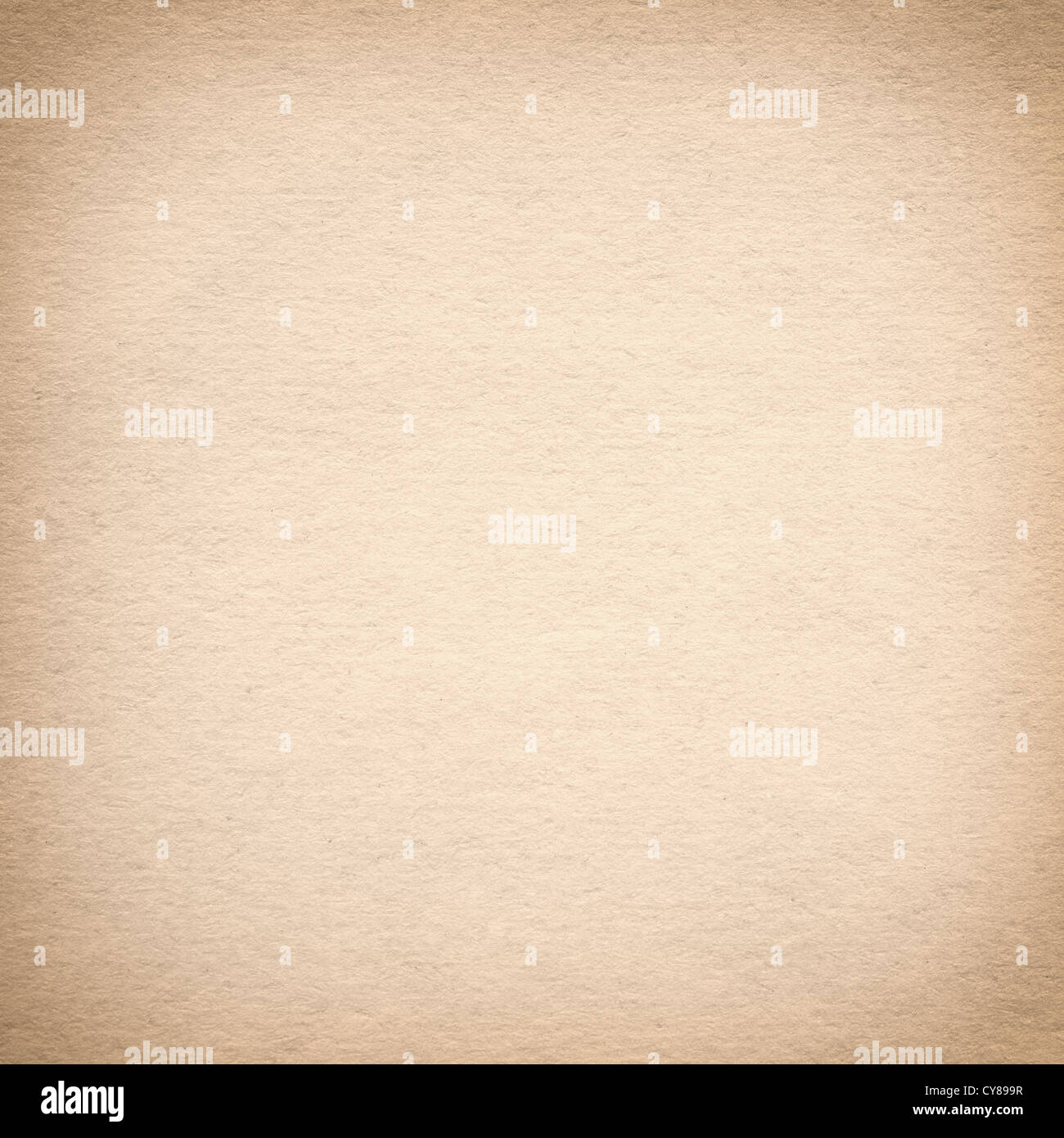 Blank Plain Scrapbook Brown Paper Stock Photos Blank Plain