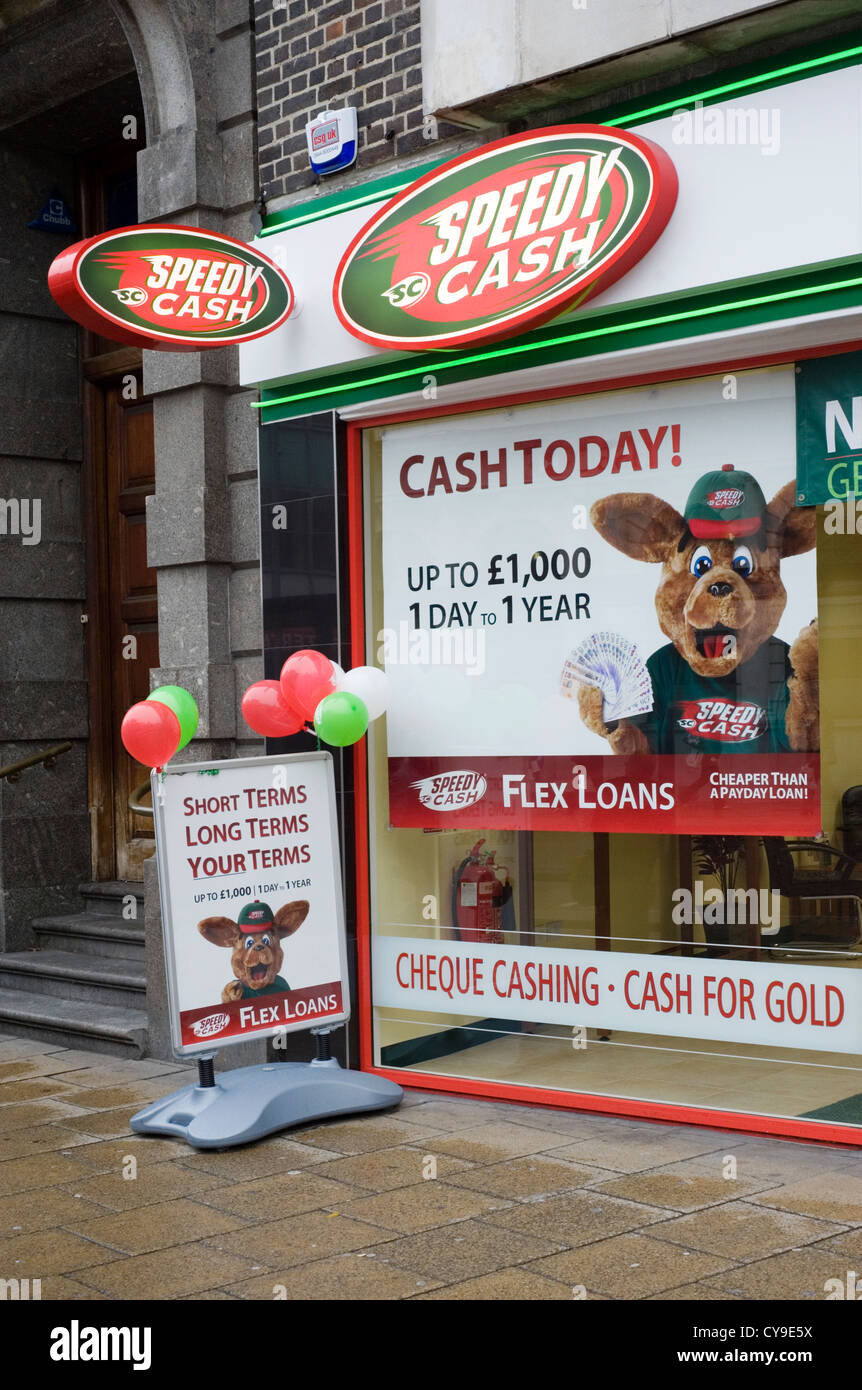 Payday loans online in dc picture 10